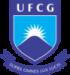 Engenharia Química-UFCG