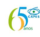 logo-capes-65