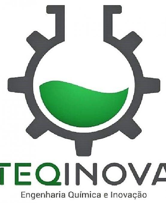 Nova Empresa Júnior de Engenharia Química – TEQinova